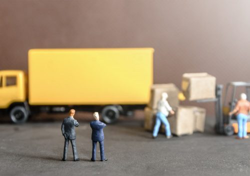 International relocation trends, 21st Century Relocation, moving, relocation