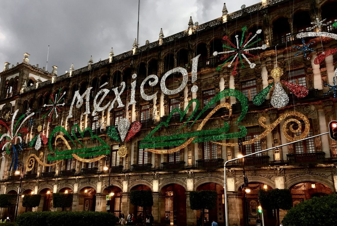 moving to mexico city