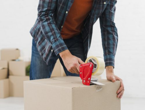 mistakes to avoid before moving
